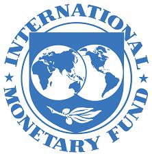 IMF发布报告:中央银行数字货币有潜力,但不能解决所有问题
