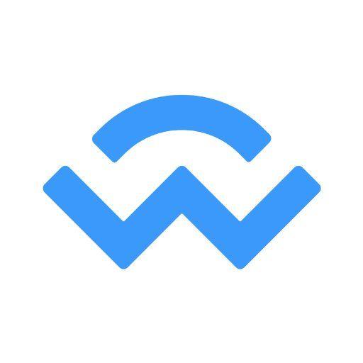WalletConnect发布新版本兼容桌面钱包