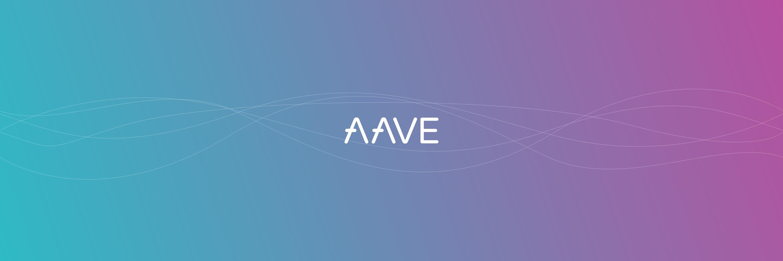 $AAVE上线以太坊主网