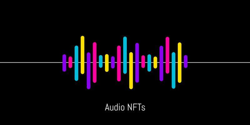 如何铸造可售卖的音乐 NFT