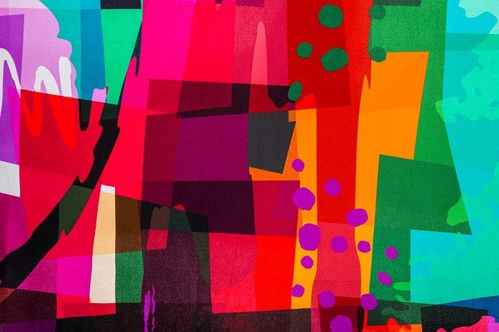 DeFi艺术周报 #45:OpenSea再创新高