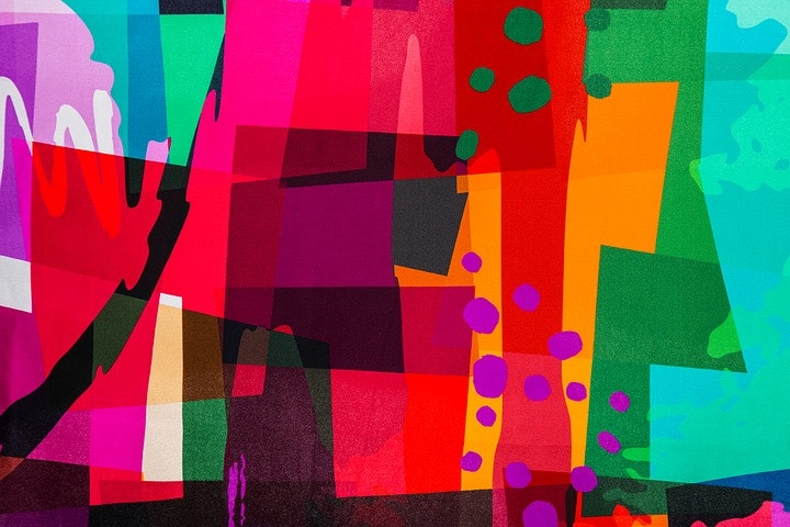 DeFi 艺术周报#35:可编程艺术再创历史售价新高