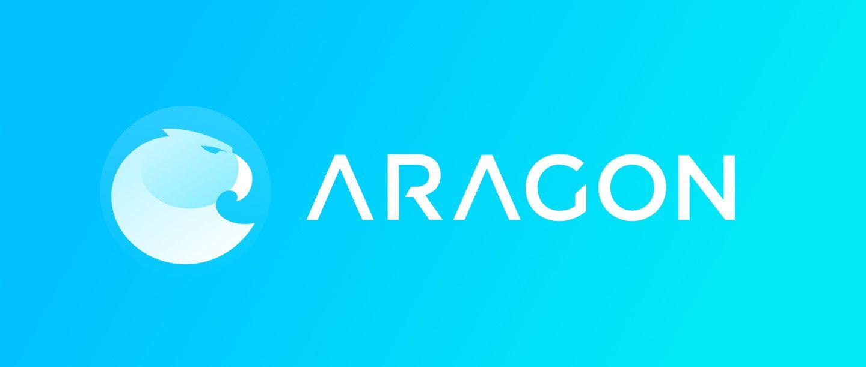 Aragon One提议使用ANT作为质押代币部署Aragon协议