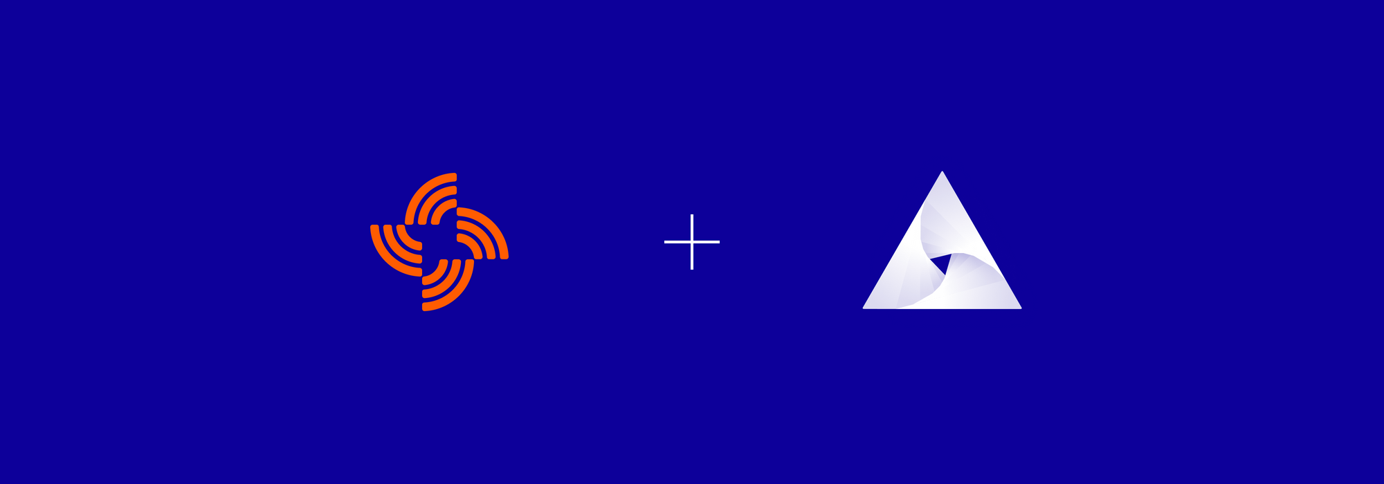Streamr加入API3 DAO,成为创始治理合作伙伴