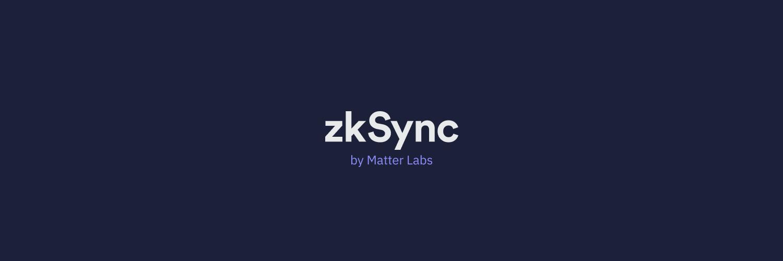 如何使用 zkSync 在 Gitcoin 捐赠