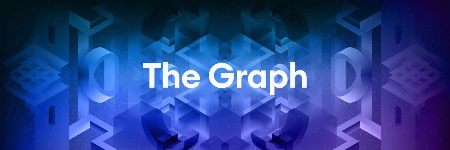 The Graph Network正式上线