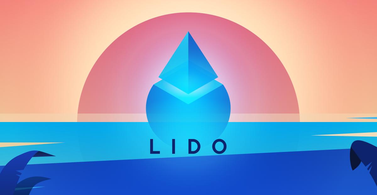 LidoDAO已在Aragon上成功部署!