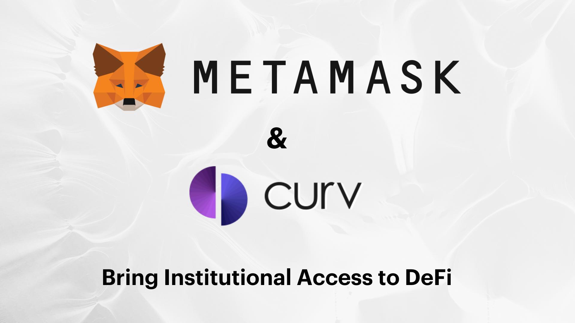 """MetaMask即将发布""""企业版""""应用"""