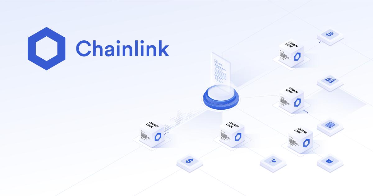Keep3r与Chainlink合作,一次经营思维的升级