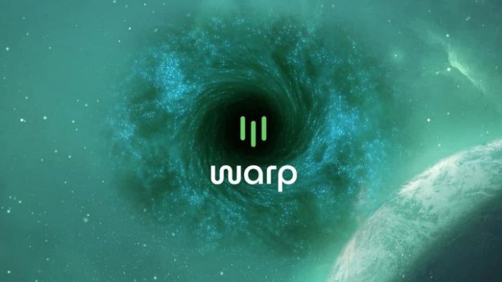 新Defi借贷平台Warp Finance开启NFT空投
