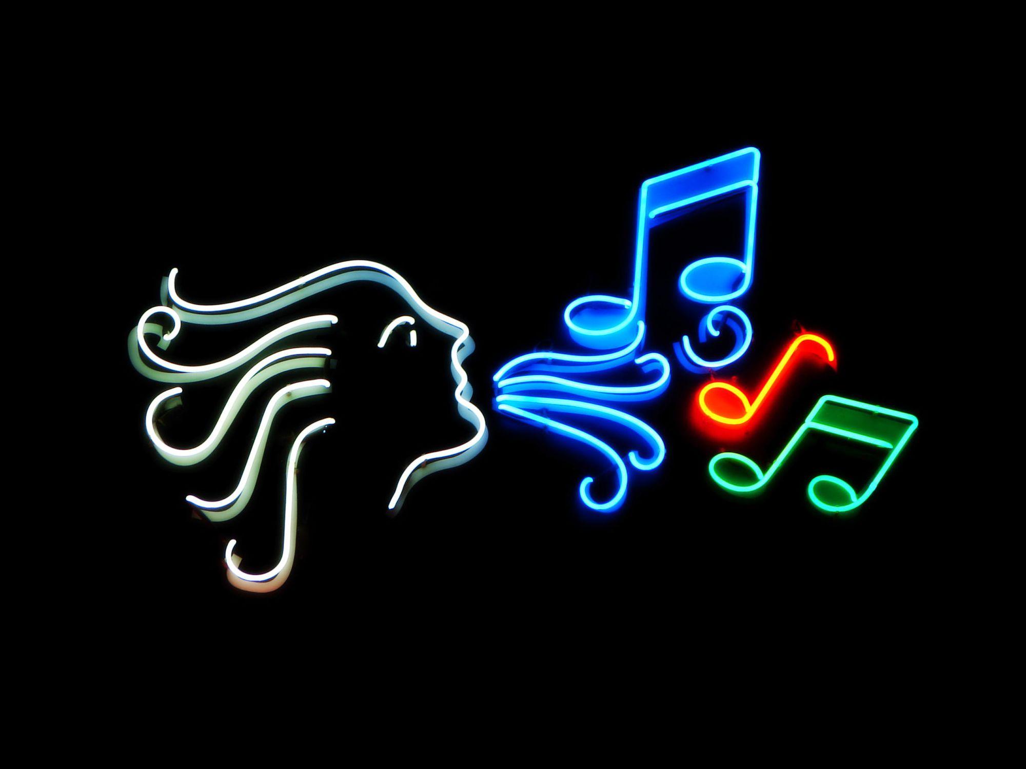 让音乐变成一种可投资资产