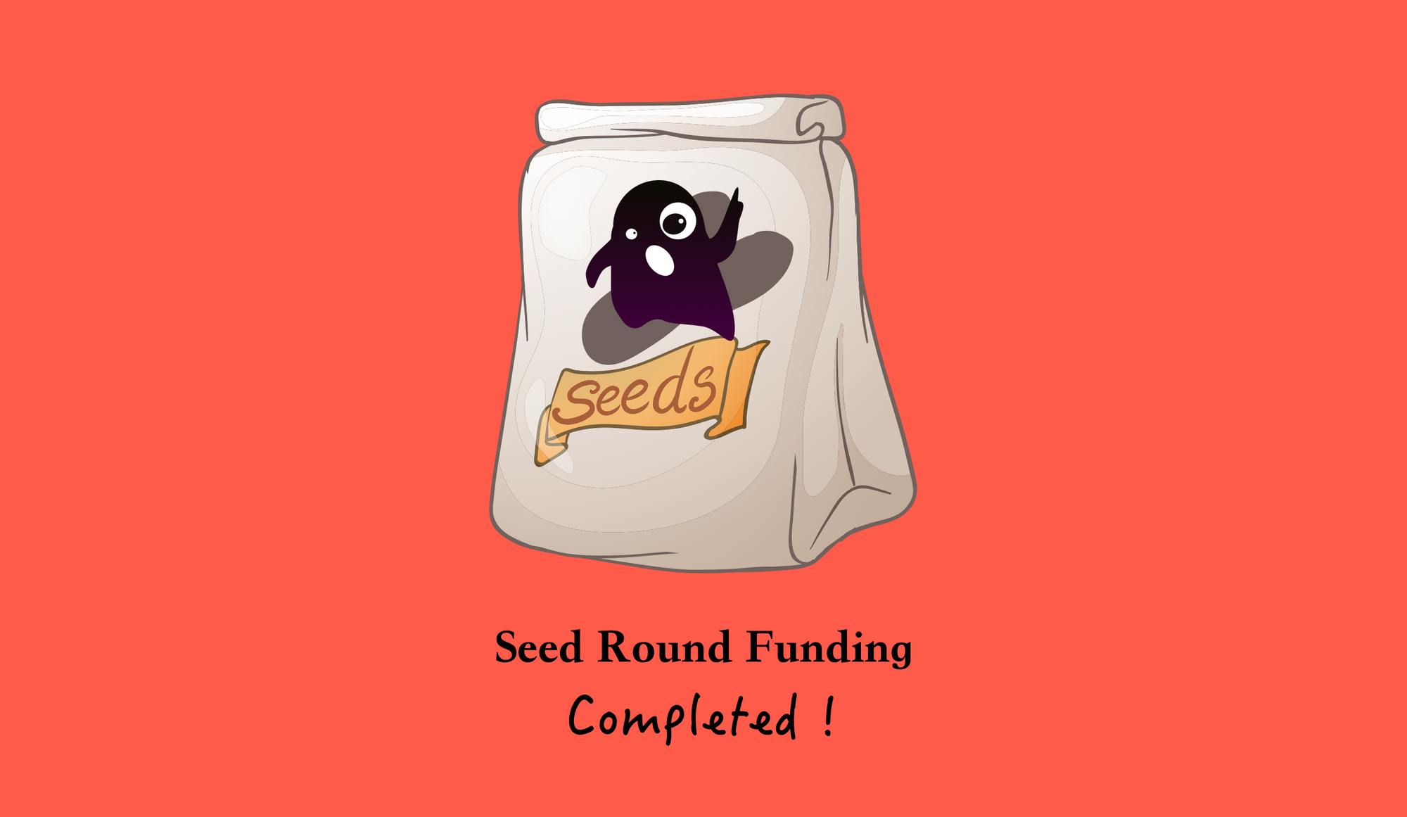 DAOSquare Has Completed Seed Round Funding