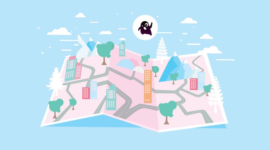 DAOSquare Roadmap(2021.06~2021.12)