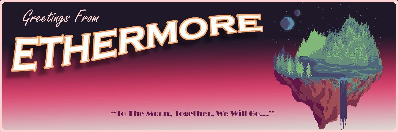 DAOSquare 开启最新孵化项目:Ethermore