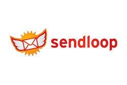 Sendloop