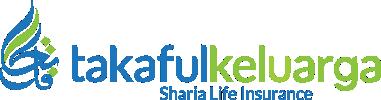 Takaful Syariah