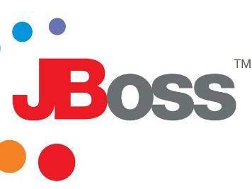中间件安全-jboss篇
