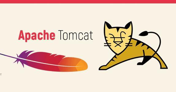 中间件安全-tomacat篇