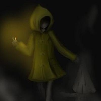 Lich_Amnesia's Blog