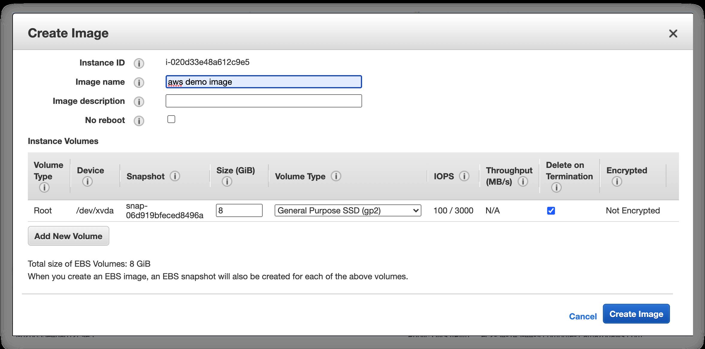 【AWS征文】使用 AWS EC2 安装 Apache 服务
