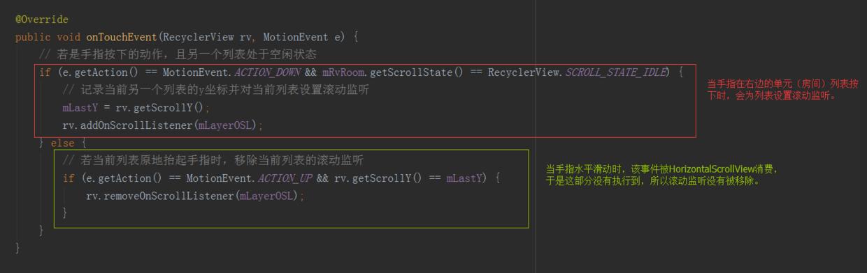 代码执行解析