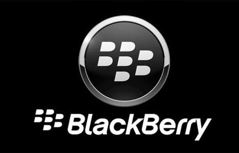 日常吐槽08 - 换用Blackberry9720三个月后的感受