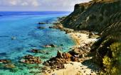 Vacanza in Calabria scopri tutti gli alloggi