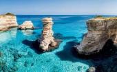 Vacanza in Puglia scopri tutti gli alloggi