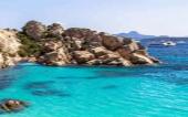 Vacanza in Sardegna scopri tutti gli alloggi
