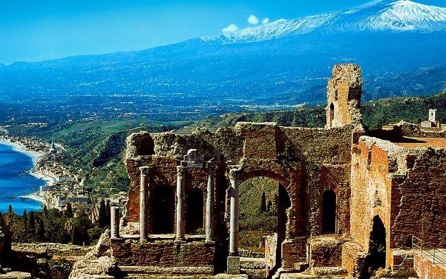 Vacanza in Sicilia scopri tutti gli alloggi