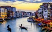 Vacanza nel Veneto scopri tutti gli alloggi