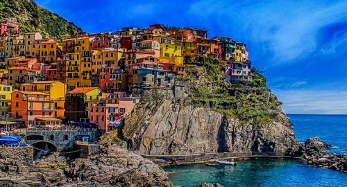 Vacanza in Liguria scopri tutti gli alloggi