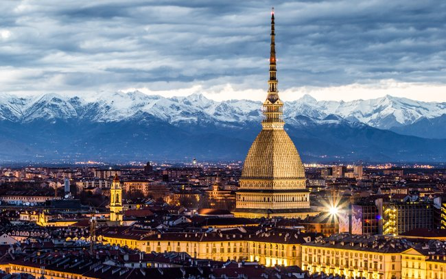 Vacanza in Piemonte scopri tutti gli alloggi