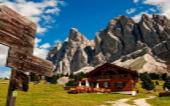 Vacanza in Trentino AltoAdige scopri tutti gli alloggi