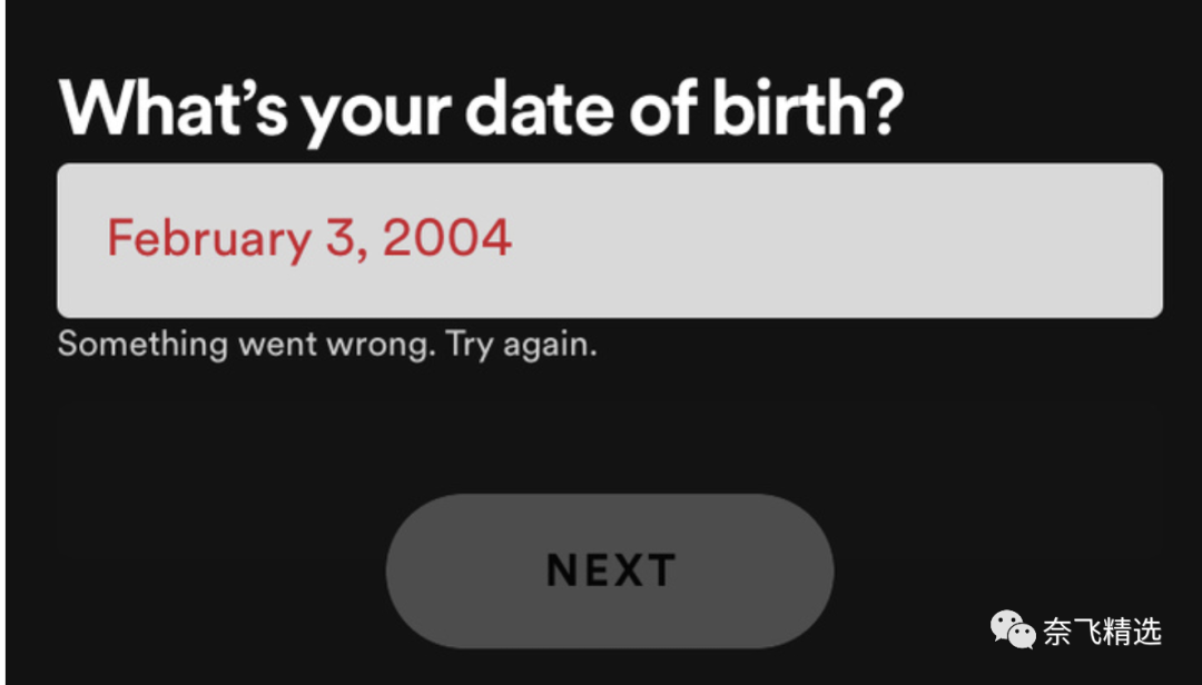 Spotify-something-went-wrong-try-again