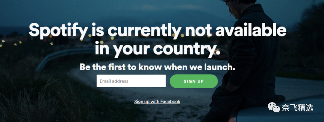 Spotify-is-current-not-available-in-your-country