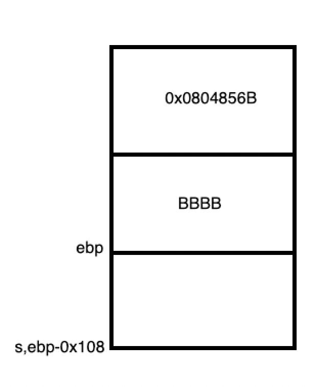 80DBDD44-F385-4B2D-BD91-0707261C8082