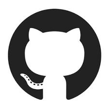开机执行python脚本自动登录SNNU校园网