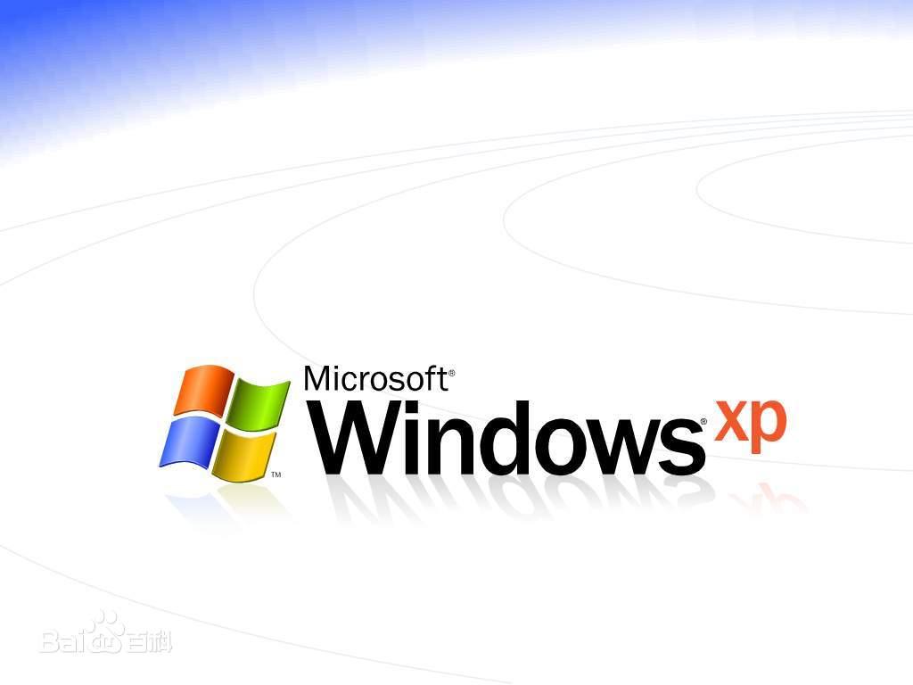 windows XP安装pyqt5和pyinstaller的坑
