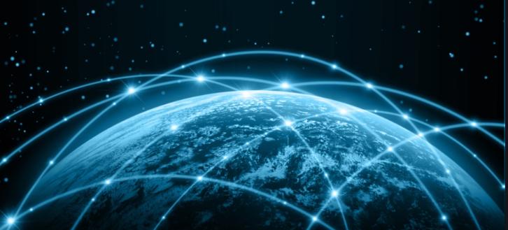 看雪安全接入创建虚拟局域网
