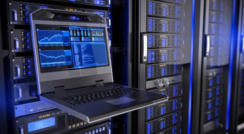 server.it意大利0.99欧vps评测