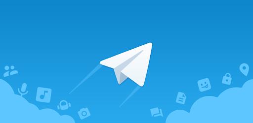 Telegram指南