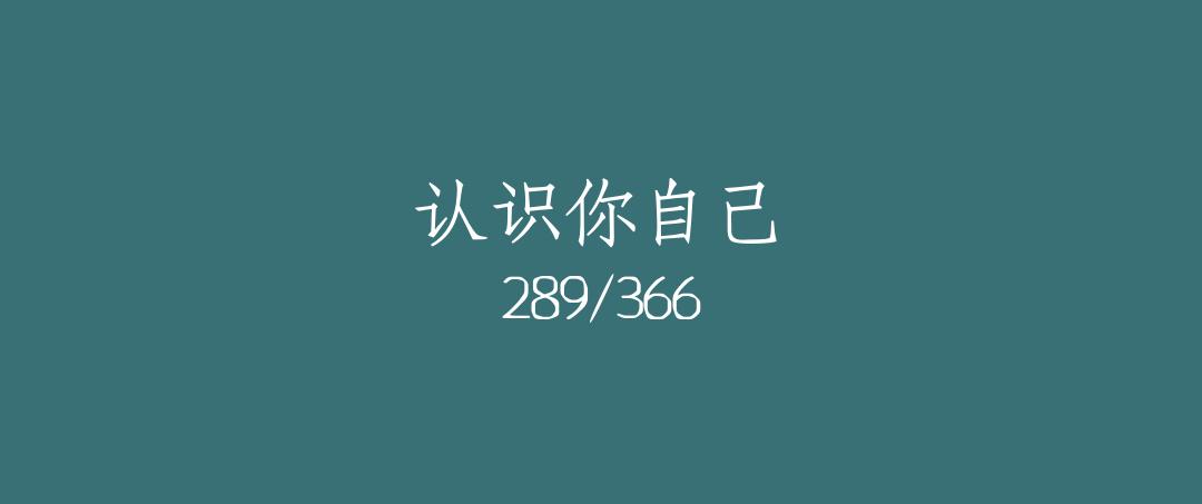 image-20201015072524306
