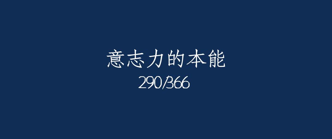 image-20201016073156316