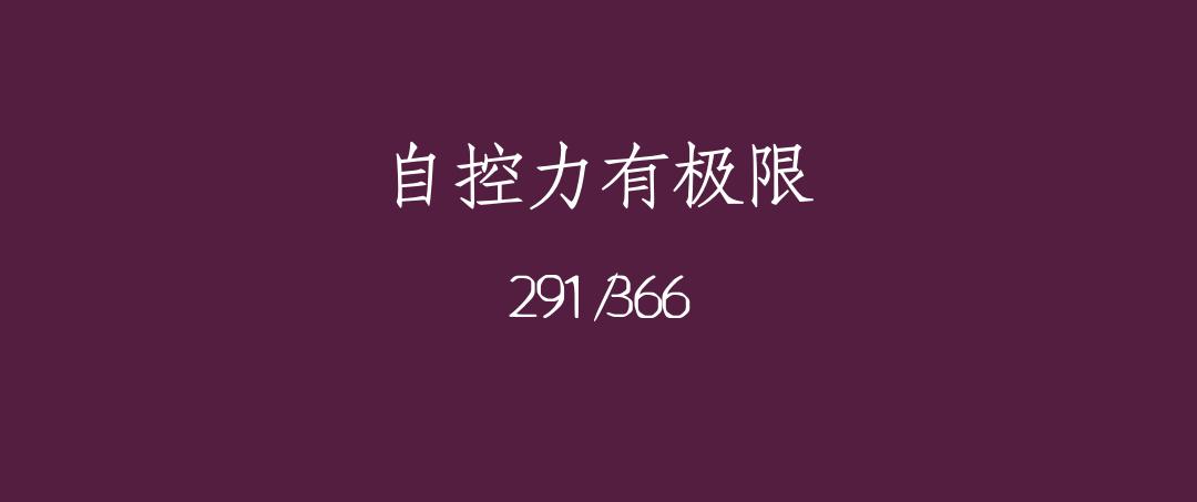 image-20201017230138875