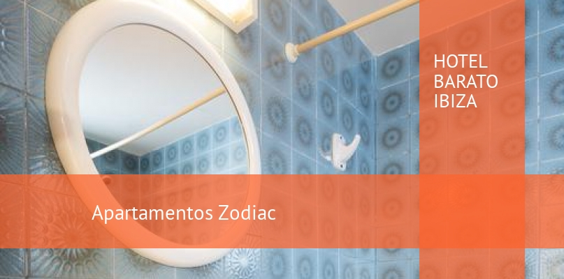 Apartamentos Zodiac mejor hotel