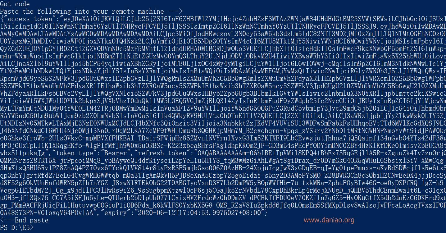 github actions自动调用api - 实现Microsoft 365 E5玄学订阅