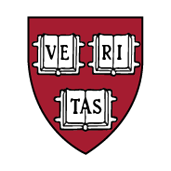 Harvard Dataverse logo