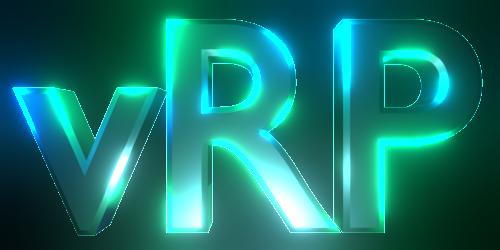 Release] vRP Framework - Releases - FiveM