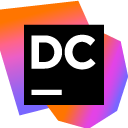 JetBrains.dotCover.CommandLineTools icon